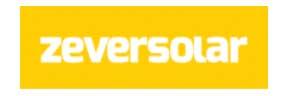 Evolve Energy Group Evolve India Solar Solar Energy